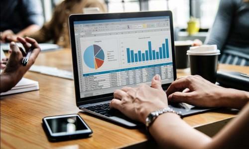 Exercice-pratique-pendant-linitiation-et-perfectionnement-Excel